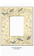 Filigree Forest Frame for Lenox