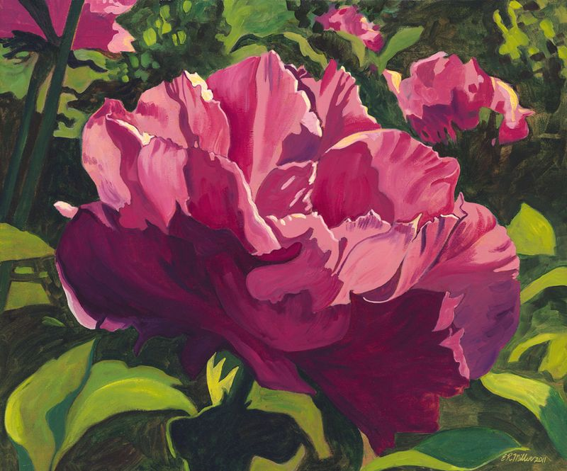 Pink Peony-low-res-final-proof