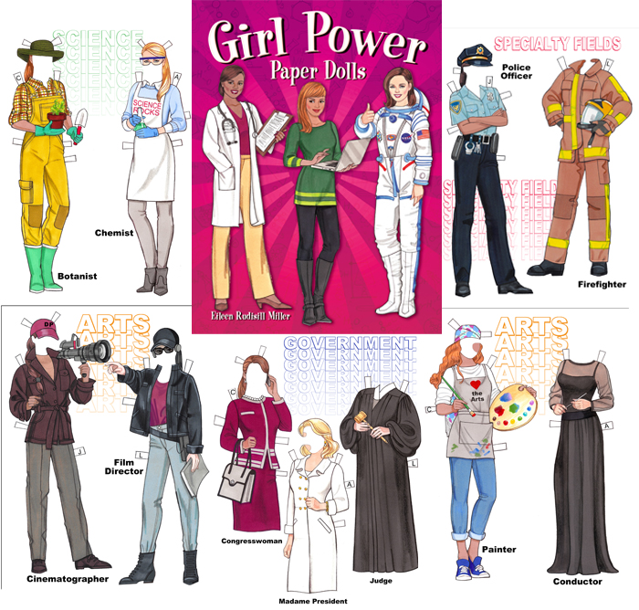 Girl power Paper doll book and plates_edited-1