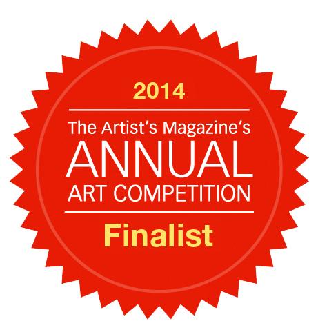 2014_TAMAnComp_Finalist_Medallion-1