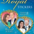 The Royal Stickers