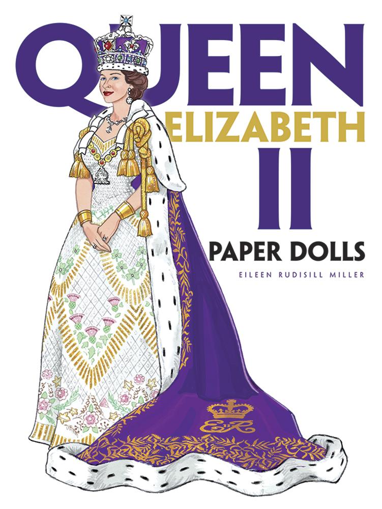 Queen-elizabeth-ii-paper-dolls-6